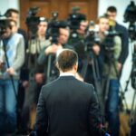 definition of media training