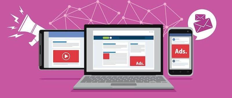 ADVERTISING: HOW DO RETARGETING ADVERTISEMENTS WORK