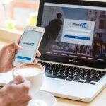 LinkedIn pitch