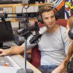 live radio interview tips