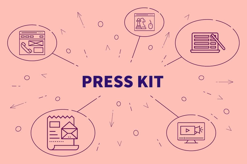 what-to-include-in-a-press-kit