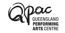 QPAC Public Relations