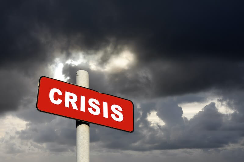recent-standout-crisis-communication-examples