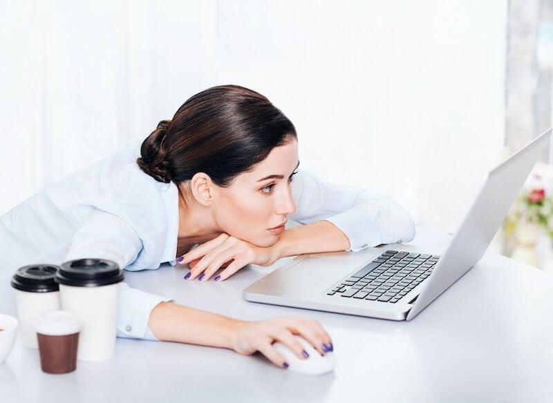 social-media-crisis-management