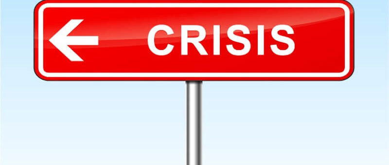 CRISIS MANAGEMENT PLANNING: HOW TO RECOVER FROM A CRISIS