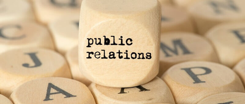 THE DO'S AND DONT'S OF PR CAMPAIGNS
