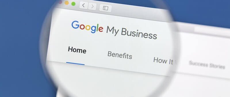 GOOGLE MY BUSINESS: WHY IS IT IMPORTANT?