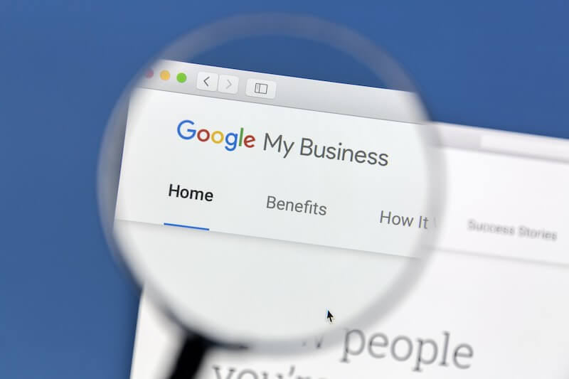 google-my-business-why-is-it-important