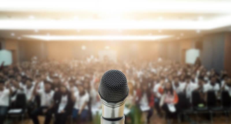 tips-for-improving-public-speaking-skills