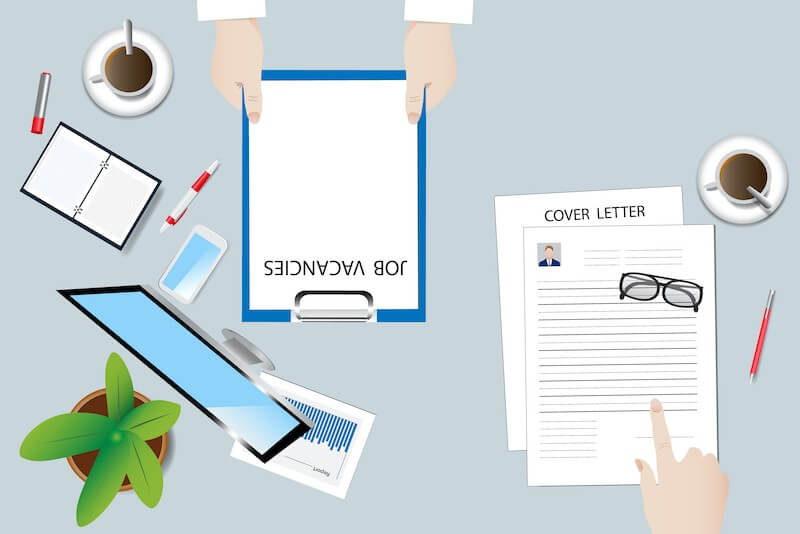 cover-letter-examples-how-to-stand-out