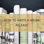 how-to-write-a-media-release