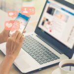 2020-social-media-business-trends