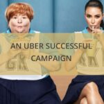 an-uber-successful-campaign
