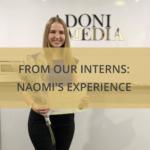 naomis-experience