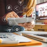 how-to-use-a-digital-marketing-strategy-to-your-advantage