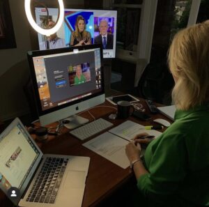 tips-for-doing-a-tv-skype-interview