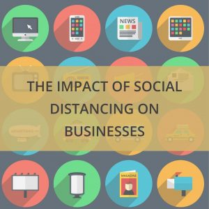 IMPACT-OF-SOCIAL-DISTANCING-ON-BUSINESSES