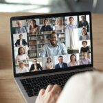 how-to-maintain-business-as-usual-when-your-team-is-working-from-home
