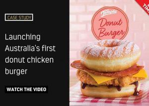launching-australias-first-donut-chicken-burger