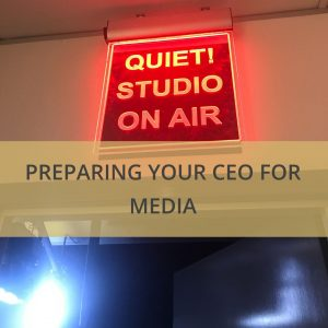 preparing-your-ceo-for-media