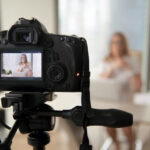 why-your-ceo-needs-media-training