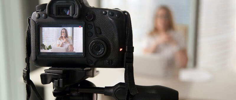 WHY YOUR CEO NEEDS MEDIA TRAINING