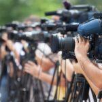 media-interviews-when-should-you-invite-the-media