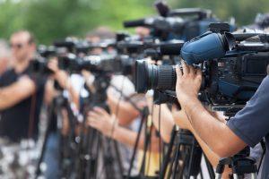 when-should-you-invite-the-media