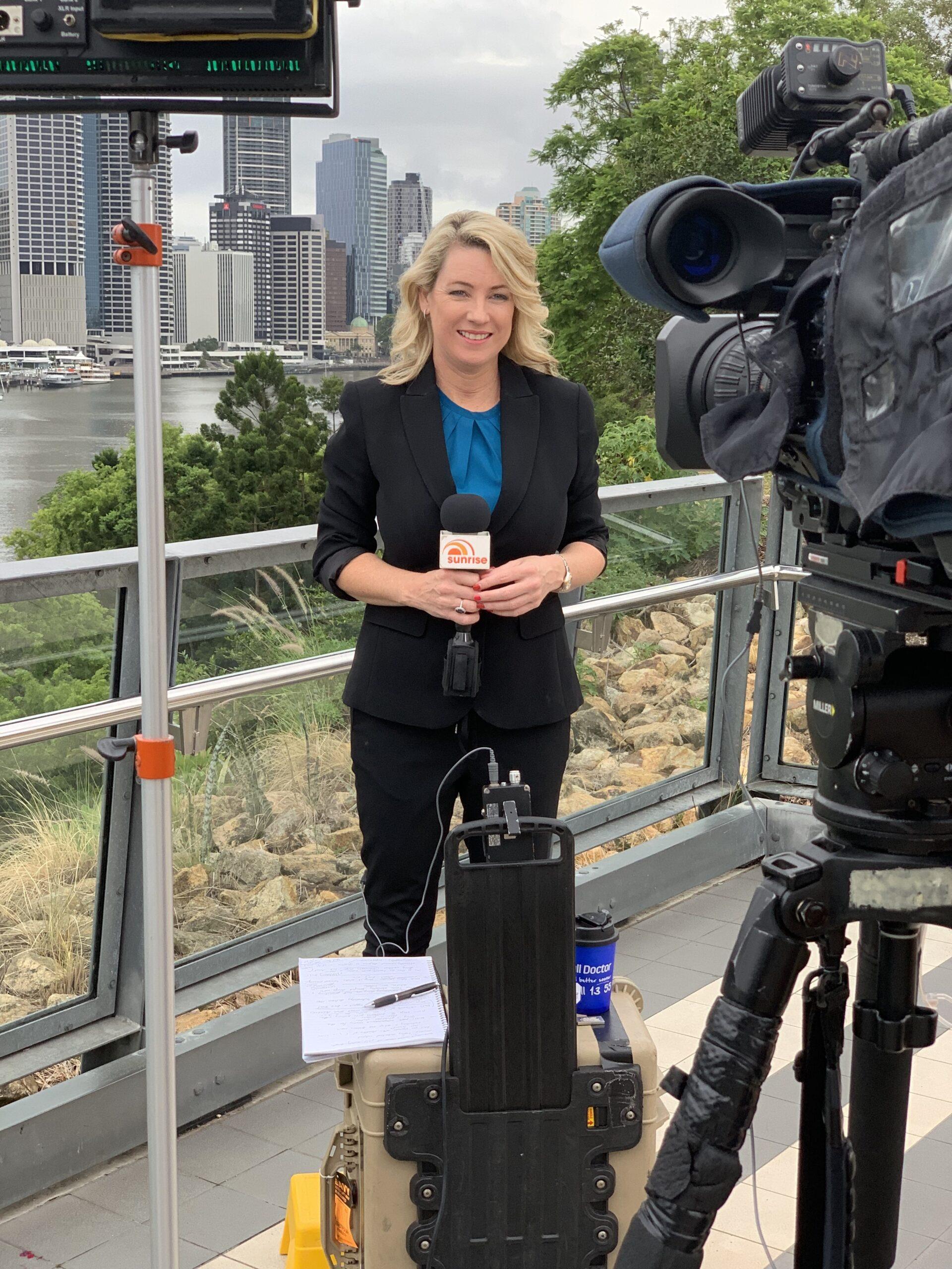 media-checklist-how-do-i-prepare-my-business-for-media-in-2021-