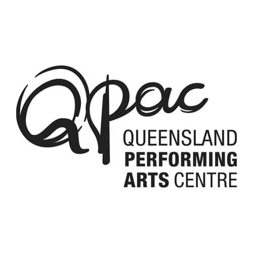 QPAC PR