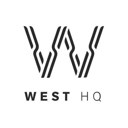 West HQ