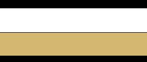 Adoni Media